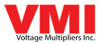 Voltage Multipliers Logo